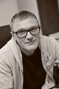 Pflegedienst Constanta - Viacheslav Schmal