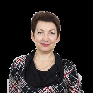 Tagespflege Aktiv Leben - Ludmilla Weber
