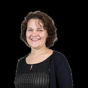 Pflegedienst Constanta - Alena Hinz
