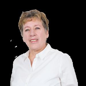 Pflegedienst Constanta - Lidia Maier