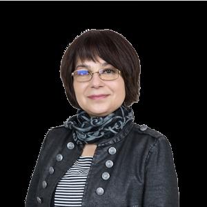 Pflegedienst Constanta - Katharina Nádasi