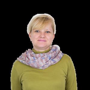 Pflegedienst Constanta - Eugenia Haufler