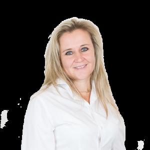Pflegedienst Constanta - Irena Schneider