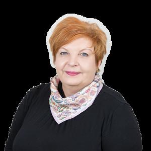 Pflegedienst Constanta - Tatjana Sommer